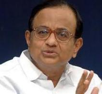 Modi can't ensure higher growth than UPA: Chidambaram - Odisha Sun Times | News | Scoop.it