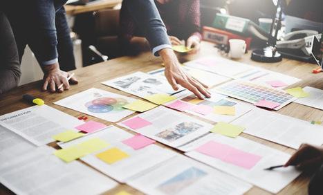 16 Lecciones que todo emprendedor debería aprender antes de Iniciar un Negocio | Proyecto Empresarial 2.0 | Scoop.it