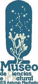 Placas de linterna -- Galería -- | Educadores innovadores y aulas con memoria | Scoop.it