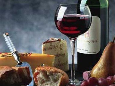 Enogastronomia: l'ultima frontiera del turismo - Wakeupnews | Vino al Vino | Scoop.it