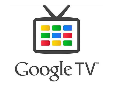 Google to drop Google TV branding? - Crave - TVs - CNET Asia | Graphic Design | Scoop.it