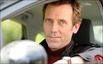 La Hija de mi Mejor Amigo (Hugh Laurie) - VER PELiCULAS - ESTRENOS EN EL CiNE | Ver Pelicula: | Scoop.it