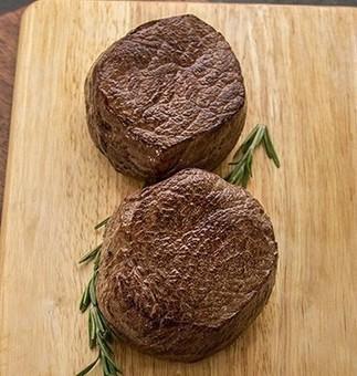 Wagyu-Kobe   Rastelli   Gourmet Food Items   Scoop.it