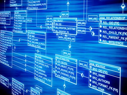 Next gen NoSQL: The demise of eventual consistency?   Digital-News on Scoop.it today   Scoop.it