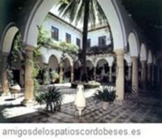 il patio - el patio - the patio | Terminologia etc. | Glossarissimo! | Scoop.it