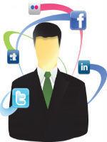 Reveiller le cerveau par des histoires via réseaux sociaux | Optimisation des médias sociaux | Scoop.it