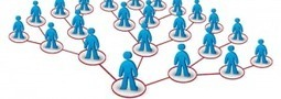 Network marketing serio o truffa? - Facile, se sai come farlo! | blog | Scoop.it