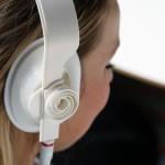 Broken Headphones? Just Print Yourself Up a New Pair   TheSecretLifeOfHeadphones   Scoop.it
