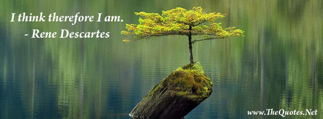 Facebook Cover Image - Nature - TheQuotes.Net | Facebook Cover Photos | Scoop.it