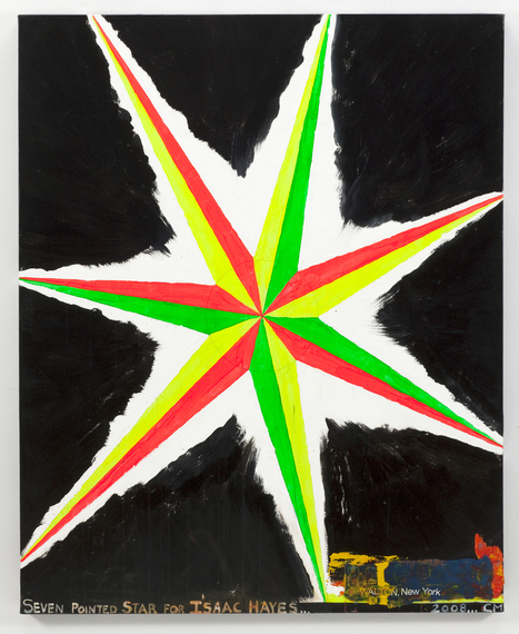 The Golden Age of Abstraction: Right Now | Contemporary Art | Scoop.it
