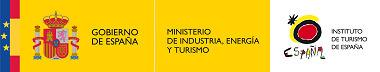 Becas del Instituto de Turismo de España | Turismo, Redes y Conocimiento | Scoop.it