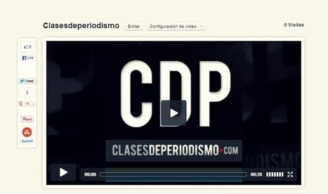 Convierte tus fotos en videos con Picovico   montsegm1   Scoop.it