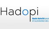 Hadopi : le vrai bilan négatif de la riposte graduée | Education & Numérique | Scoop.it
