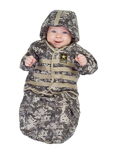 Baby Kids & Adults Costumes – Themed Halloween Party | Shopping | Scoop.it