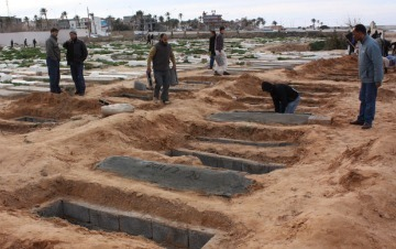 Crowdsourced Documentary Project Yields Footage Out of Libya   Crowdsourcing   Scoop.it