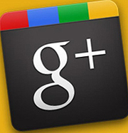 "Google+ Tips And Shortcuts: Increase Your Effectiveness [Infographic] | ""Biz Mobile Marketing"" 