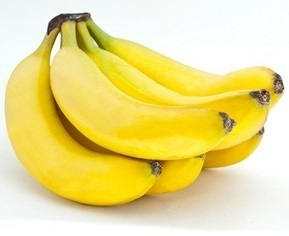 Ecuador suspends banana levy | Banana market | Scoop.it