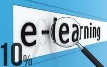 Le e-learning, un outil indispensable qui peine à se développer | e-learning et générateur de contenu | Scoop.it