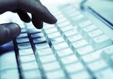'Global cyber war could be as destructive as atomic war' - Zee News | CYBERWAR | Scoop.it