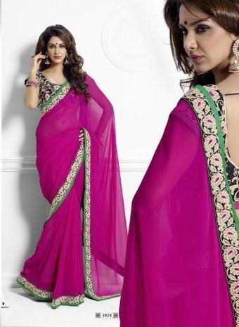 Lehenga Choli Online For Sale   Shopping   Scoop.it