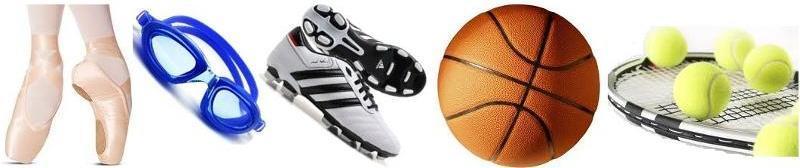 Sports Facility Management_4167405