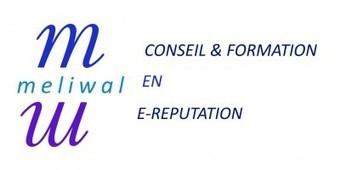 Les entreprises libérées et la marque employeur | Marque employeur | Scoop.it