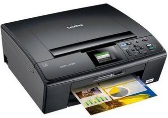 Dell photo printer 720 driver for windows 7