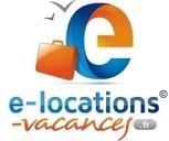E-Locations-Vacacnes : Petites annonces de location de vacances entre particuliers, locations saisonnieres - E Locations Vacances | Revue de presse E-locations-Vacances | Scoop.it
