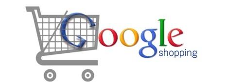 L'achat en 1 clic de Google : nouvelle drogue dure pour les marchands ? | Actualité de l'E-COMMERCE et du M-COMMERCE | Scoop.it