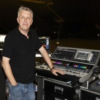 INTERVIEW: Morrissey FOH engineer Dave 'Milky' Millward | Front of House Engineer | Scoop.it