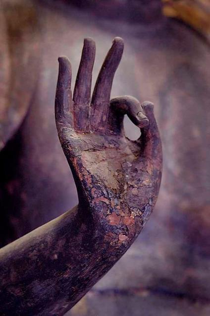 La dépression selon l'Ayurveda | Perles de Soi - Relaxation ♥ Détente ♥ | Scoop.it