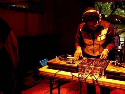 DJ MuthaLand | DJ from Arlington, TX | DJ MuthaLand | Scoop.it