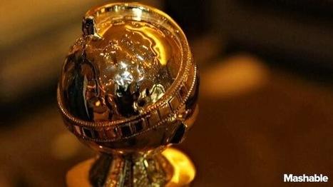 Golden Globe Awards 2014 Live Stream Updates, News: Golden Globe Awards 2014 Red Carpet Photos, Video and Updates | Golden Globe Awards 2014 Live Stream | Scoop.it