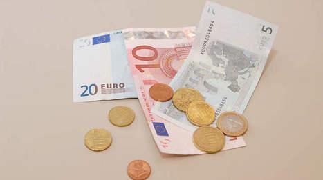 So gibt's Geld für Teamfahrt, Trikots & Co. :: DFB - Deutscher Fußball-Bund e.V. | pressreview-fairplaid | Scoop.it