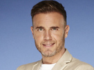 Gary Barlow announces first full solo album in 14 years   Euro Chart Bites Magazine   Scoop.it