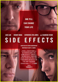 Download Side Effects Movie | moviesdownload | Scoop.it