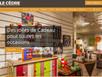 Decolecedre, boutique de déco Bretagne | Les meilleurs sites sont sur Ouiclic | Scoop.it
