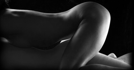 Tantric Massage Naturist Relaxation - In and Out Calls. | Erotic Massage London - Naturist Massage In London | Scoop.it