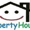 Find a property in UK