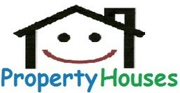 Property Houses | Find a property in UK | Scoop.it