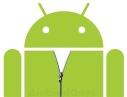 Android APK Decompiler come estrarre il contenuto dei file Apk   AllMobileWorld Tutte le novità dal mondo dei cellulari e smartphone   Scoop.it