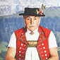 Appenzell marks 500 years of Swissness | interesting news and facts about switzerland | Scoop.it