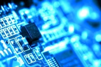 Trends | Edudemic | Tecnología Educativa S XXI | Scoop.it