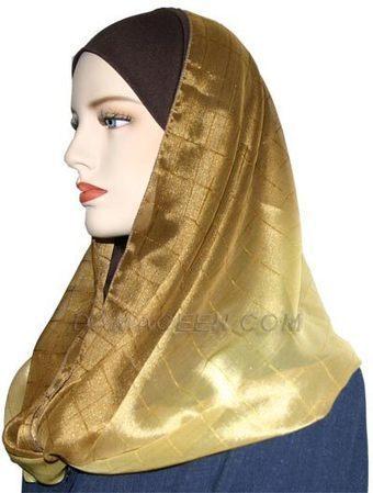 Buy Trendy clothing of latest fashion online. | beautiful islamic clothing | Scoop.it