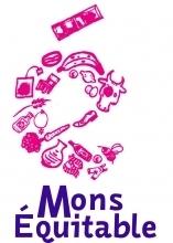 Dizaine du commerce equitable à Mons | Commerce équitable et durable | Scoop.it