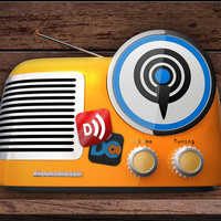Turn Your Podcasts Into a Customized Radio Station | Mobile Websites vs Mobile Apps | Scoop.it