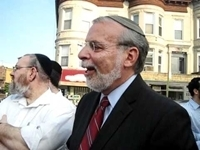 Democrat Jewish NY Assemblyman Heads to FL to Stump for Romney | Restore America | Scoop.it