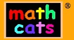 Math Cats -- fun math for kids | K-12 Web Resources - Math | Scoop.it