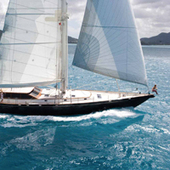 Luxury Yacht The Mediterranean, Whirlwind of St Peter Port | Locations around the world | Scoop.it