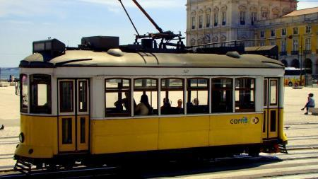 News/Blog - Smart Cities Mediterranean- European Commission provides a New Tool to Help Cities Develop their Urban Mobility Plans | EU funding - Design and Manage Projects | Scoop.it